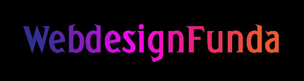 Webdesignfunda